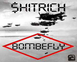 Bombefly