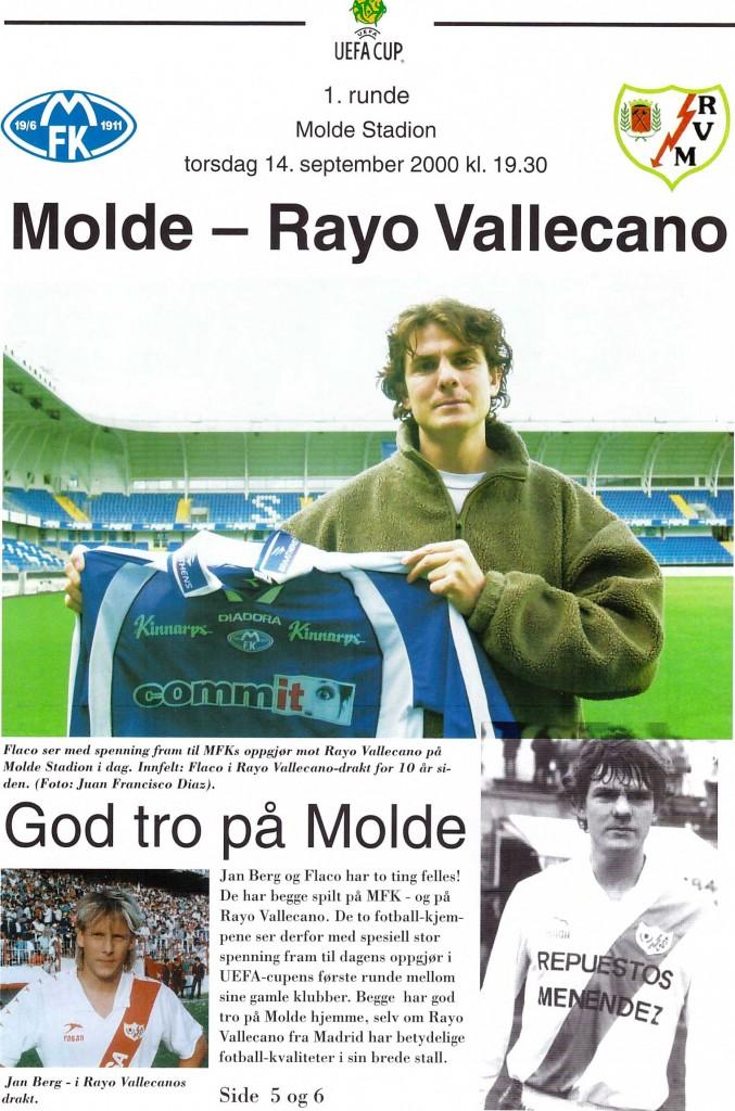 Molde-Rayo_s1