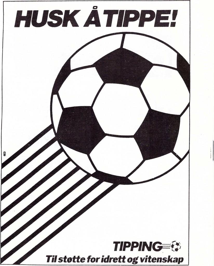 Kampprogram Molde Rosenborg s8